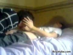 Gay Porn XXX