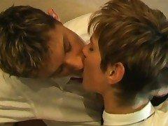 Gay XXX HD