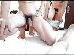 Best Gay Porn