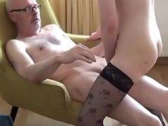 Porn Gay Tube