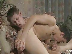 gay huge cock