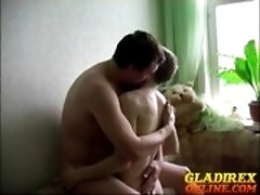 Stp5 daddy cums and cums some more 3