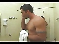 BRAZILIAN GIRLIE FUCKED BY MAN