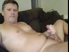 married dad cumming