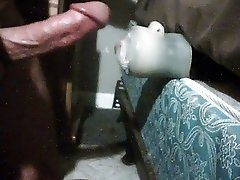 Tight Pussy Fuck Pt. 1 (comments welcome)
