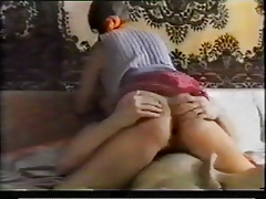 Russian Teen Fuck by TROC
