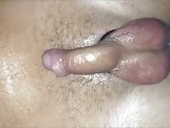 super sexy gay handjob